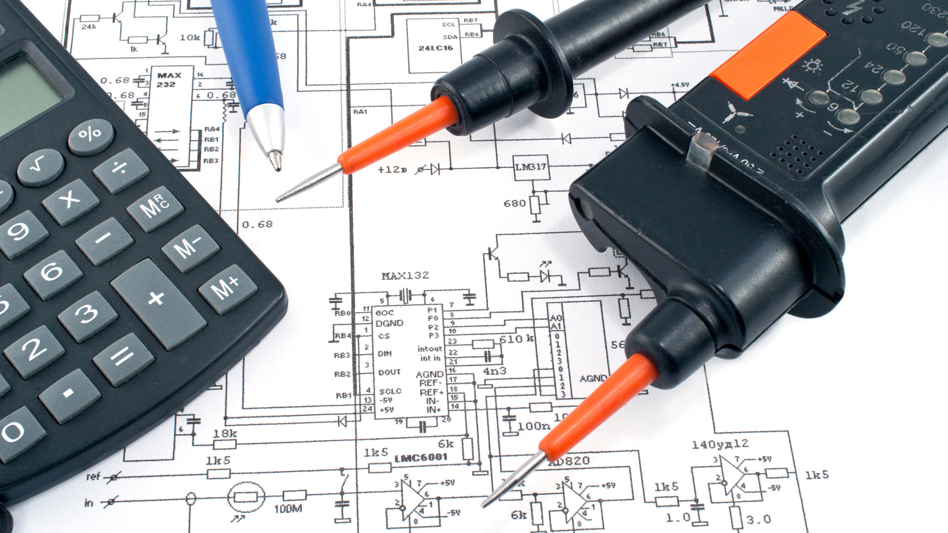 Wayco Electric Inc Canmore Home Wiring Systems Fortunately At Our Electricians Have Experience With Electrical Of All Sizes And Scales Can Safely Reliably Upgrade Your